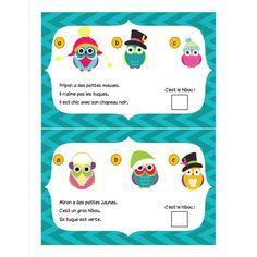 3 lettre mots-Lire//orthographe//lettres EYFS Premier mot reconnaissance Flash Cards