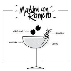 """#MixturaDrinks ¡Hoy es viernes de cocktails!  #mixtura #mixturagourmet #martini #drinks #friday #viernes"" Photo taken by @mixturagourmet on Instagram, pinned via the InstaPin iOS App! http://www.instapinapp.com (11/07/2014)"