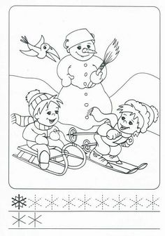 iarna Eye Makeup eye makeup looks natural Colouring Pages, Coloring Books, Christmas Colors, Christmas Crafts, Emotions Preschool, Winter Crafts For Kids, Christmas Coloring Pages, Cute Animal Drawings, Christmas Embroidery