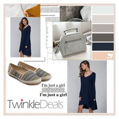 """""""Twinkledeals 11"""" by damira-dlxv ❤ liked on Polyvore"""