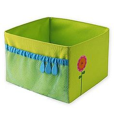 Outdoor Furniture, Outdoor Decor, Outdoor Storage, Boxes, Home Decor, Green Flowers, Kid, Crates, Decoration Home