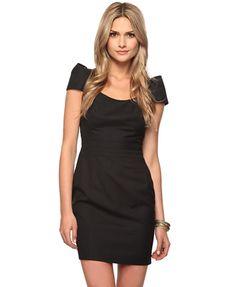 Womens dress, cocktail dress and short dress   shop online   Forever 21