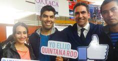 """IMSS Quintana Roo en """"draft médico"""", a la búsqueda de especialistas"""