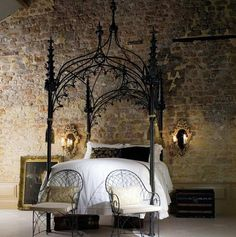 4-Bedroom-Interior-Design-Ideas.jpg (600×603)