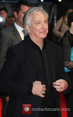 """BFI (British Film Institute) London Film Festival - """"A Little Chaos"""" - Gala screening at the Odeon West End, 17 Oct 2014"""