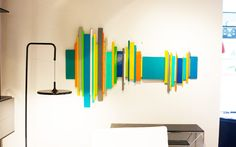 Modern Artwork Portfolio   Wall Art   Corporate Sculptures