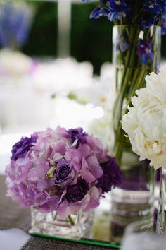 Photography by kallimaphotography.com, Floral Design by oceanflorist.net, Wedding Planning by oceanflorist.net/divine