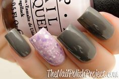 stamping jelly sandwach nails - WOW.com - Image Results