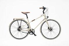 """Hermès: Umsatteln - Ein Luxusfahrrad von einer Luxusmarke. """"Le Flâneur sportif"""" von Hermès ist ein Cityracer für 8000 US-Dollar - GQ"""