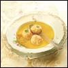 Classic Chicken Soup - Kosher Recipes & Cooking ~Natural penicillin?