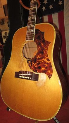 657 Best Acoustic Guitars Images Gibson Acoustic Gibson Guitars