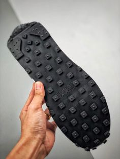 b82e4d6f All Black Sneakers, Sneakers Nike, Undercover, Blazer, Nike Tennis, Blazers, Blazer Jacket