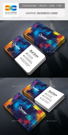 Graphic Business Card animation, art, color, corporate, decoration, digital, drawing, dream, game, light, live, modern, multimedia, painter, photography, pixel, print, programmer, screen, studio, technology, visual, workstation, Graphic Business Card, Business Card, Best Business card