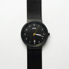 Casio Ersatzband Uhrenarmband Resin Band Schwarz AW-80* AW-82*