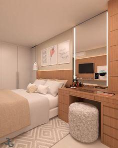 Room Design Bedroom, Girl Bedroom Designs, Small Room Bedroom, Room Ideas Bedroom, Home Decor Bedroom, Modern Bedroom, Girls Bedroom, Zebra Bedrooms, Queen Bedroom