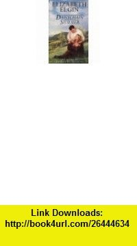 Ill Bring You Buttercups (9780007773657) Elizabeth Elgin , ISBN-10: 000777365X  , ISBN-13: 978-0007773657 ,  , tutorials , pdf , ebook , torrent , downloads , rapidshare , filesonic , hotfile , megaupload , fileserve