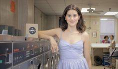 """Bloggerin Lauren Singer: """"Seit ich auf dem Markt kaufe, spare ich 90 Prozent meines Mülls"""""""