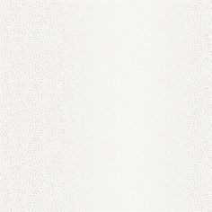 Ostinato White Geometric