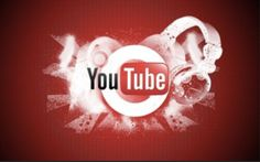 Hi Tech Wallpaper, Wallpaper Backgrounds, Apple Tv, Youtube Party, Youtube News, Iphone Mobile, Online Gratis, 100 Free, Cool Watches