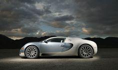 Bugatti ;D - bugatti Photo