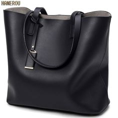 2017 New Fashion Woman Shoulder Bags Famous Brand Luxury Handbags Women Bags Designer High Quality PU Totes Women Mujer Bolsas #luxurymujer