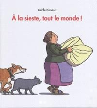 A la sieste tout le monde French Pictures, Album Jeunesse, Kids Library, Children's Picture Books, Diy For Kids, Winnie The Pooh, Disney Characters, Fictional Characters, Education