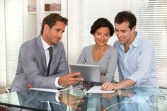 Any time you're in front of a real estate prospect or past client, you're in presentation mode. Here are 3 real estate presentation tips to help you shine. Pc Photo, Easy Loans, Same Day Loans, Installment Loans, Short Term Loans, Get A Loan, Home Buying Process, Payday Loans, First Time Home Buyers