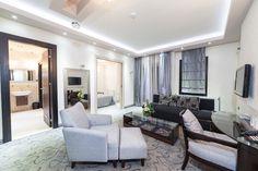 """Idila za Vas :) Pogledajte ponude: http://www.hotelidila.com/index.php/sr/offers www.hotelidila.com Hotel & Spa """"Idila"""" Đurkovac bb, 31315 Zlatibor +381 (0)31 846 371 info@hotelidila.com #HotelIdila #Zlatibor #SPA #Odmor #Leto"""