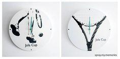 Jola Cup 2014