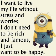 Today Funny Minions pics sept 2015 (01:33:25 AM, Wednesday 09, September 2015 PDT) – 10 pics