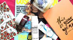 Skincare favorites 2014