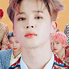 Is it me or does Jimin look a bit hispanic in this era // IDOL MV Taehyung, Namjoon, Seokjin, Bts Jimin, Bts Bangtan Boy, Jimin Hot, Jikook, Billboard Music Awards, Park Ji Min