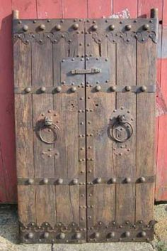 1000 Images About CHINESE DOORS On Pinterest Chinese Antiques Chinese And