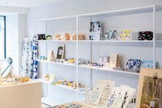 Browse to see Kauniste stores in Helsinki and other locations. Japan Info, Finland, Tokyo, The Neighbourhood, Storage, Shopping, Purse Storage, The Neighborhood, Tokyo Japan