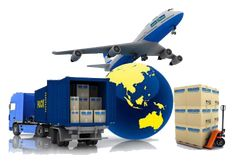 Looking for an eCommerce shipping company with Cheapest courier services in India for your online business? Check this list of top budget courier service providers in India. Call +91-9811188123