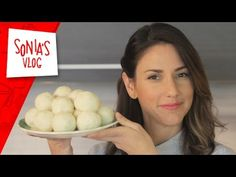 What I make every Sunday- AREPAS: P.A.N. Global Cooking Challenge - YouTube