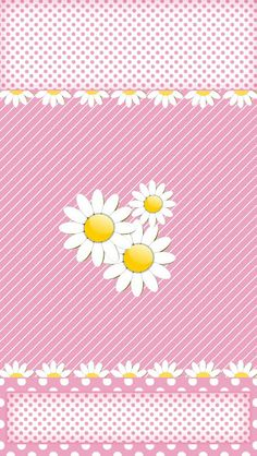 It's time to color Easter eggs, purchase pretty dresses, devour the Honey Baked ham, enjoy spring break, and lets not fo. Flowery Wallpaper, Pattern Wallpaper, Iphone Wallpaper, Backgrounds Wallpapers, Cute Wallpapers, Chanel Wallpapers, Wallpaper For Your Phone, Cellphone Wallpaper, Scrapbook Paper