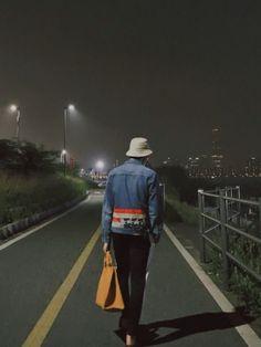 Rm fashion sence #kimnamjoon#김남준#bts