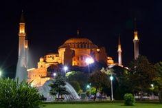 El Papa Francisco podría viajar a Turquía los próximos 29 y 30 de noviembre