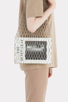 Net Bag Natural
