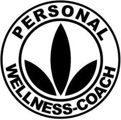 I am a Personal Wellness Coach assisting people who want to experience getting healthy with Ease! Let me help you get started ymvale2@gmail.com