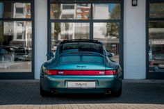 Porsche 993, Cars, Vehicles, Sports, Racing, Used Cars, Hs Sports, Autos, Sport