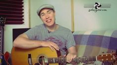 This guy can play anything and teaches it all for free on Youtube. Well worth…