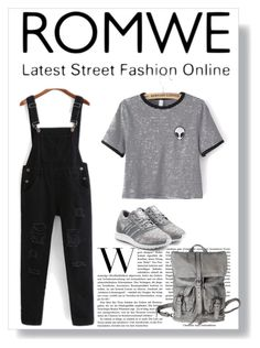 """""""Untitled #538"""" by suad-nisveta-mesic ❤ liked on Polyvore featuring beauty and adidas Originals"""