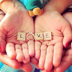 http://www.popsugar.com/love/Engagement-Announcement-Photo-Ideas-36454017