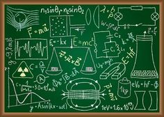 Share our 8,400+ middle school science lessons for some great lesson ideas! #edshare