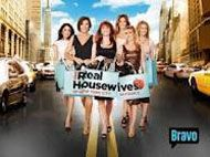 Free Streaming Video The Real Housewives of New York City Season 5 Episode 6 (Full Video) The Real Housewives of New York City Season 5 Episode 6 - I'm U.K., You're U.K. Summary: Carole, Sonja, LuAnn and Heather bask in a trip to England. The ladies stay at a well-appointed penthouse and later have a slumber party, where they bond, play games—and dish on Ramona. In New York, Ramona and Aviva shop for shoes.
