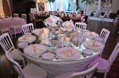 #wedding #event #dream #ceremony #bride #hotel #design #table