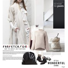 """Untitled #2182"" by pillef on Polyvore"