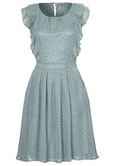 Bought this dress for my brothers wedding